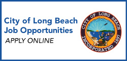 City of Long Beach Job Opportunities - Apply Online
