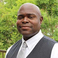 Read more about the article Long Beach Branch NAACP Executive Committee Member John Hamilton