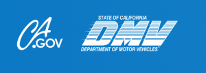 FYI: California Drivers Licenses Extended