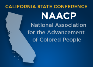 CA State Convention