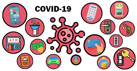 Updates on COVID-19 Resources