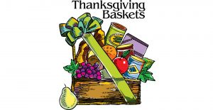 Long Beach Branch NAACP To Provide Thanksgiving Baskets and Masks