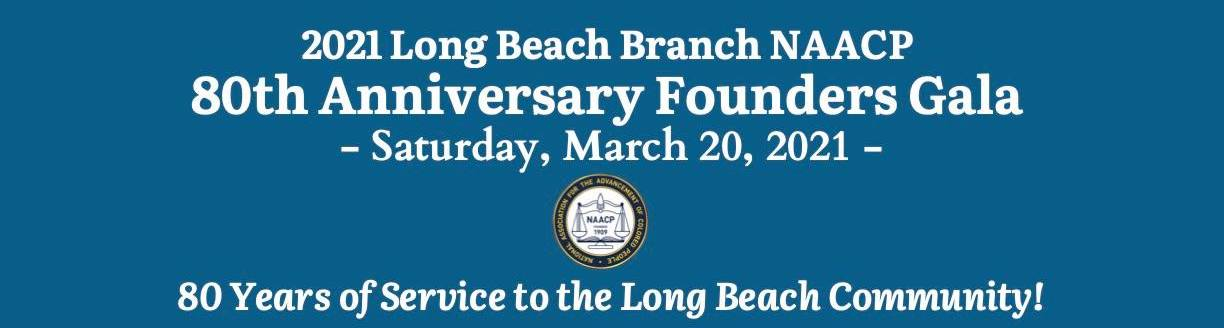 Read more about the article 80th Anniversary Gala: 2020 Accomplishments and Honorees