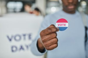 Read more about the article Make Your Voice Heard in the 2021 CA Recall Election